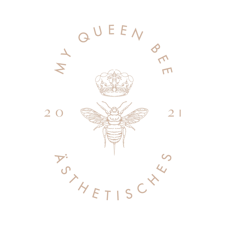 MY QUEEN BEE - ÄSTHTISCHES PIGMENTIEREN UND TÄTOWIEREN